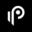 ParallelCoin logo