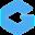 GoNetwork logo