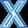 Litex logo
