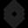 DAOstack logo