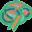 Profile Utility Token logo
