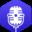 Akropolis Delphi logo