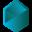 Etherecash logo