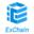 Experience Token logo