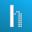 Hiveterminal Token logo