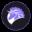 Unitrade logo