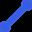 Smartlands logo