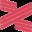 XMax logo