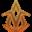 V-Dimension logo