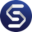 Endorsit logo