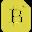 Bitcoin File logo