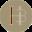 HBZ coin logo