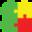 Thore Cash logo