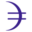 Dusk Network logo