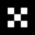 OKExChain Coin logo
