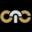 Culture Ticket Chain logo