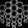 Ocean Protocol logo