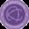 BTU Protocol logo