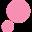 Pinkcoin logo