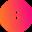 JET8 logo