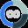 LockTrip logo