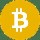 Bitcoin SV in India