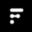 Fyooz logo