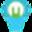 MapCoin logo
