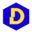 Davinci Coin logo
