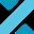 ZPER logo