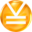 Sora Validator Token logo