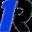 OneRoot Network logo