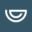 Genesis Vision logo