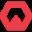 Tokenbox logo