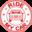 Ride My Car logo
