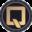 Quotient logo