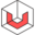 Universa logo